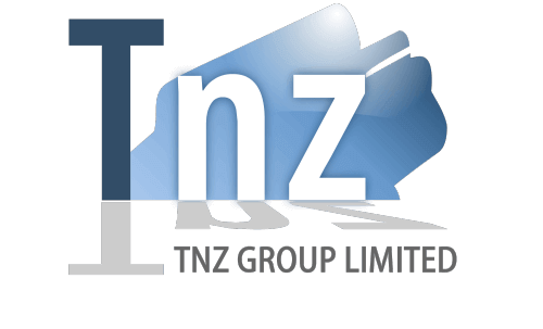 TNZ Group Limited